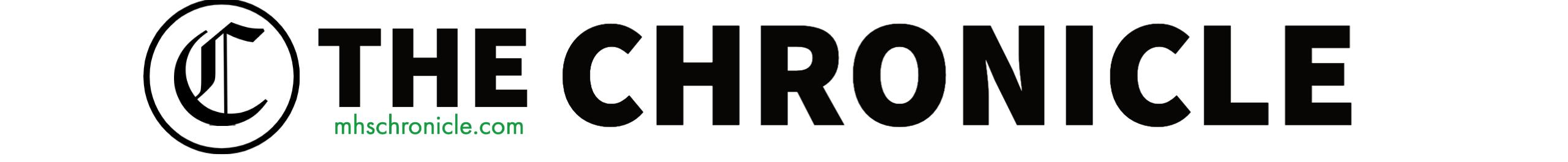 MHS Chronicle Online